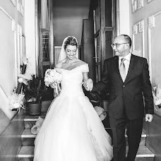 Wedding photographer Alessandra Ascrizzi (alessandraascri). Photo of 21.12.2017