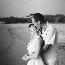 Wedding photographer Svetlana Yashonkova (svetlanayashon). Photo of 14.03.2018