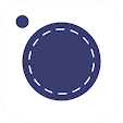 Round Photo.. file APK for Gaming PC/PS3/PS4 Smart TV