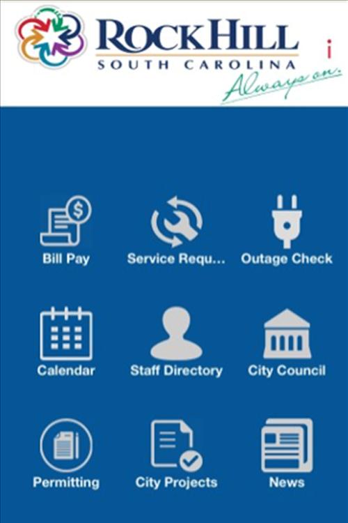 saskatoon seznamovací web hmong dating app