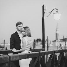 Wedding photographer Denis Polyakov (denpolyakov). Photo of 07.03.2018