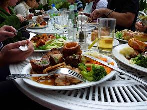 Photo: > ENGLISH < Accommodation in London: http://www.hotelscombined.com/City/London.htm?a_aid=31292&label=en_picasa │ > ČESKY < Ubytování v Londýně: http://www.hotelscombined.com/cz/City/London.htm?a_aid=31292&label=cz_picasa
