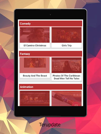 Download LK21 Pro HD Terbaru Google Play softwares - a720POl0BN7O