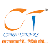 Care Takers - Virtual Blood Donor