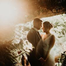 Wedding photographer Jakub Malinski (jakubmalinski). Photo of 05.09.2017