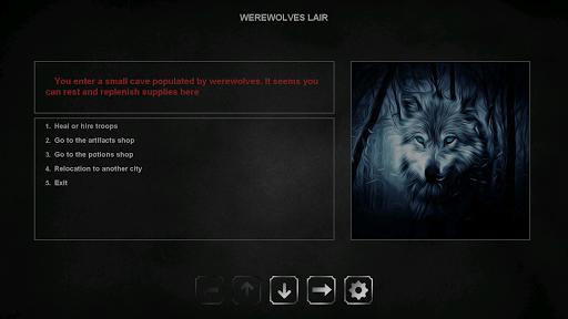 Grim wanderings 1.21 de.gamequotes.net 3
