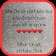 Liebessprüche und Liebes bilder Download for PC Windows 10/8/7