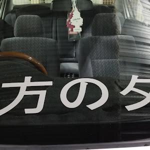 シビック EK3 のカスタム事例画像 ふぇりよさんの2018年08月09日22:49の投稿