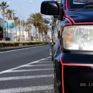 eKワゴン H81W 4WDのカスタム事例画像 🇺🇸Yumino.R🇩🇪さんの2020年07月30日10:16の投稿