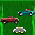 King Traffic Ok icon