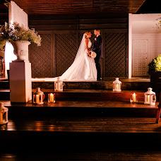 Fotógrafo de bodas Emanuelle Di dio (emanuellephotos). Foto del 17.06.2019
