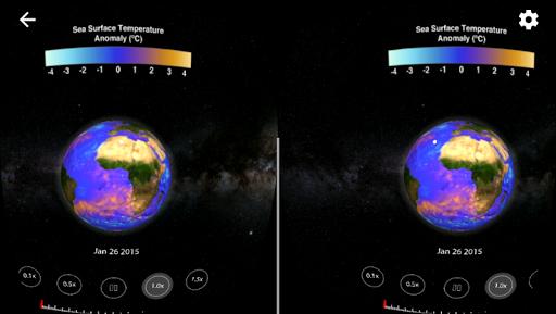 Meteo VR apkmind screenshots 6