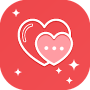 Chat,Meeting & Casual Dating & Singles-All-in-one