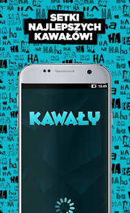 Kawały- screenshot thumbnail