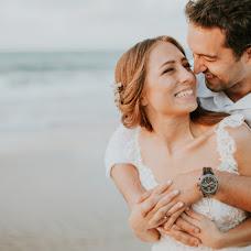 Wedding photographer Derya Engin (engin). Photo of 13.04.2018