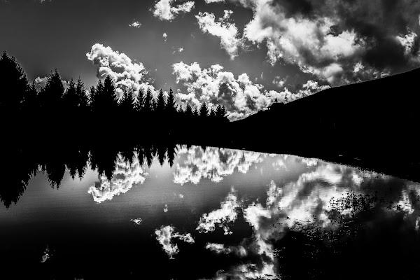 Clouds di Heisen.22