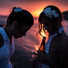 Wedding photographer Muchi Lu (muchigraphy). Photo of 14.08.2018