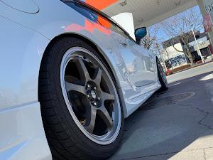 86 ZN6 GT 6速MT 白 生涯の愛車🚗🌠 →のカスタム事例画像 Ysk_86_180sxさんの2020年03月22日18:33の投稿