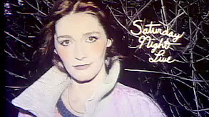 Margot Kidder; The Chieftains thumbnail