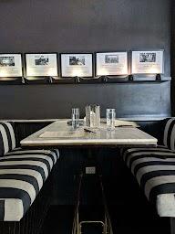 The Daily Bar & Kitchen photo 34