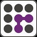 Infis GPS Mobile icon