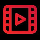 Как скачать видео с ВК