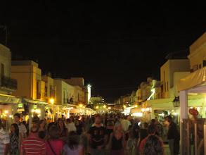 Photo: San Vito lo Capo