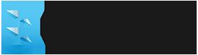 DNAstack logo
