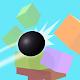 Knock Balls (game)