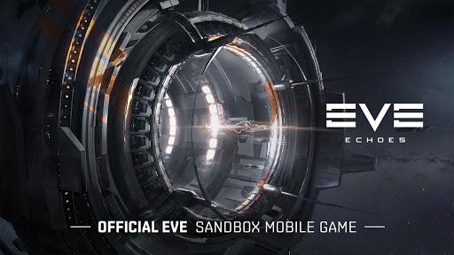 EVE Echoes 1.0.0 screenshots 1