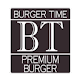 Us Burger Time Download for PC Windows 10/8/7