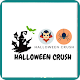 Halloween crush Download on Windows