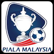 Liga Malaysia 2019 - LIVE