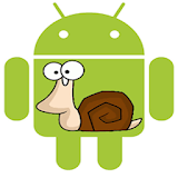 Tips and Tricks Android