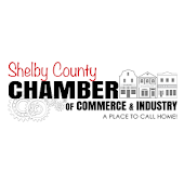 Shelby Co Chamber of Commerce