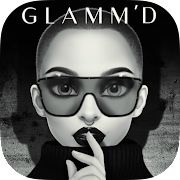 GLAMM'D - Fashion Dress Up Game