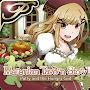 download [Premium] RPG Marenian Tavern Story apk