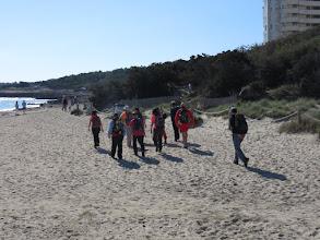 Photo: Playa de Cala MIllor