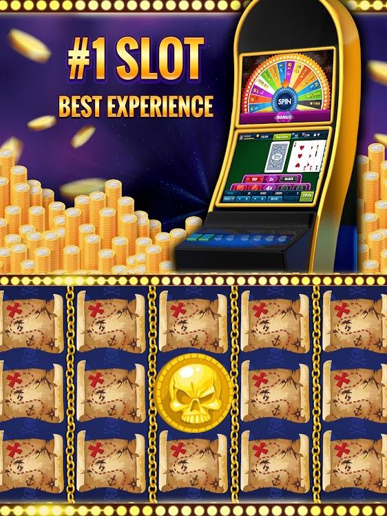 Echten online casino kursaal
