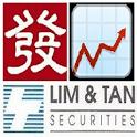 SGX STOCKS PICK by Lim&Tan Securities 佘文发 NUS 硕士 icon