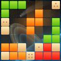 Quazzle - puzzle legend