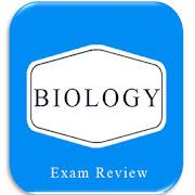 Biology Exam Review : Concepts Notes & Quizzes APK
