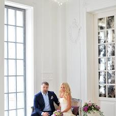 Wedding photographer Anna Timokhina (Avikki). Photo of 28.07.2015