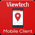 Viewtech Track icon
