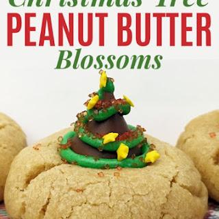 Peanut Butter Balls Granulated Sugar Recipes
