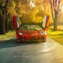 Lamborghini 2019 HD Wallpapers New Tab