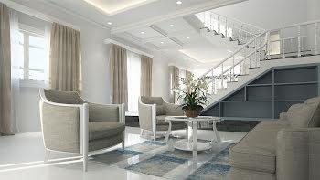 appartement à Divonne-les-Bains (01)