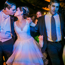 Wedding photographer Iram Lopez (iramlopez). Photo of 14.09.2017