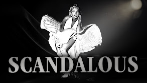 Scandalous: The Death of Marilyn Monroe thumbnail