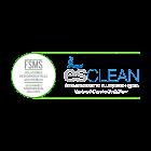 ESCLEAN 2018 icon